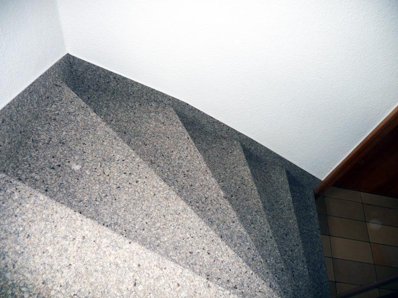 Treppen Siegen malerbetrieb utsch ralf utsch treppe siegen